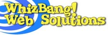 WhizBang! Web Solutions LLC